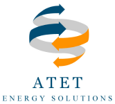 ATET Energy Solutions